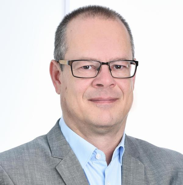 BAV Stefan Ziegler